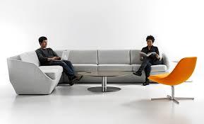 interesting sofa for office e on inspiration