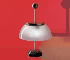 Alfa Lighting Catalog Alfa Table Lamp Designer Furniture Architonic