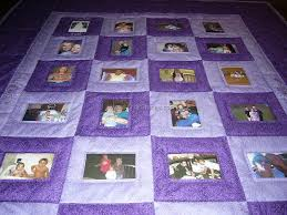 best quilt patterns for memory quilts images - Yahoo Search ... & best quilt patterns for memory quilts images - Yahoo Search Results Yahoo  Image Search Results Adamdwight.com
