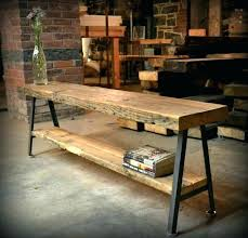 M Recycled Wood Furniture Medium Image For  Salvaged And