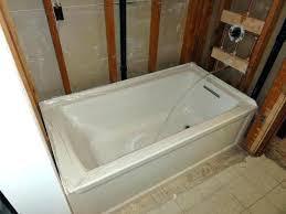 kohler mendota designs enchanting standing bathtub pictures freestanding kohler mendota tub installation kohler mendota reviews