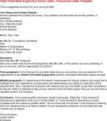 Writing cover letter hospitality   Buy Original Essays online Team Member Advice