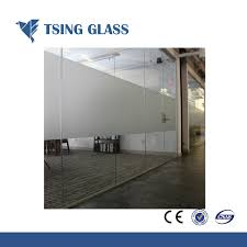china m 3mm 4mm 5m anti glare ag glass for picture frame china frosting glass tempered glass