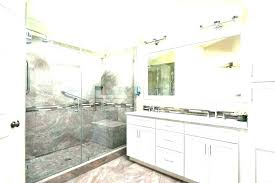 home improvement stand alone bathroom sinks sink vessel stands rectangular units basins s pipe up metal stand alone bathroom sinks