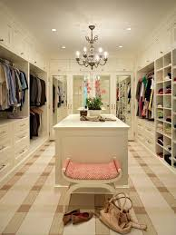 turn room into walk in closet traditional closet by silk architects limited turning spare bedroom into
