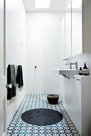simple small bathrooms. Full Size Of Bathroom:remodeled Bathrooms Small Bathroom Remodel Modern Ideas Large Simple