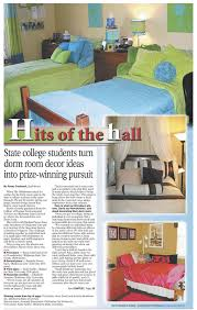 dorm room judge kari burris org xmit 0710171606276631 photo graphic ilration for story hits of the hall state college students turn