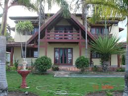 Brazilian Houses Brazil Fsbo Real Estate Directory Page 1