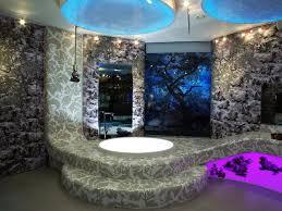 big bathroom designs. Trendy Big Bathroom Designs