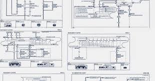 2008 mazda 3 wiring diagram 2003 honda accord wiring diagram 2007 mazda 3 stereo wiring diagram at 2008 Mazda 3 Wiring Diagram