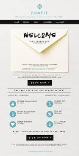welcome email template welcome welcomeemails emailmarketing email newsletter