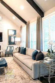 family room lighting fixtures. Family Room Lighting Fixtures Track Ideas For Large Size Of Living Light