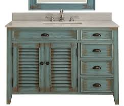 coastal style bath lighting. Bathroom:Beach Cottage Bath Vanities Coastal Style Bathroom Living Vanity Lighting House 2