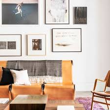 20 contemporary living room ideas to be