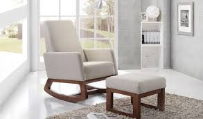 white modern dining chairs lovely furniture mid century modern modern white dining chairs