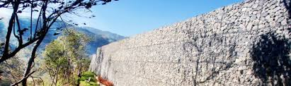 Small Picture Stability analysis of gabion retaining walls Maccaferri India