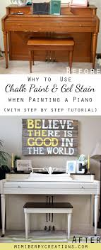What Paint To Use In Living Room 17 Best Living Room Quotes On Pinterest Farmhouse Wall Decor