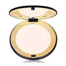 Buy <b>Estee Lauder Double Matte</b> Oil-Control Pressed Powder Online ...