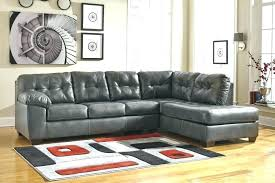 colored leather sofas camel color top light furniture brown sofa for beige le colored leather furniture