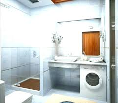 How Remodel A Bathroom Beauteous Surprising Average Cost Of Bathroom Remodel Per Square Foot Cozy