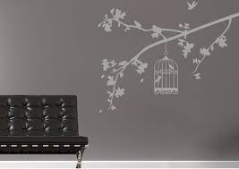 full size of stickers adhesive wall stickers quotes together with self adhesive wall art stickers  on self adhesive wall art stickers with stickers adhesive wall stickers quotes together with self adhesive