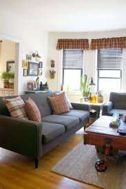Decorate Small Apartment Collection Cool Decoration