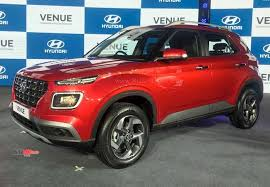 We've tried to make sure you find every stage along the path to owning a venue a thoroughly positive experience. New Hyundai Venue Launch Price Rs 6 5 Lakh India 1st In World To Get Venue