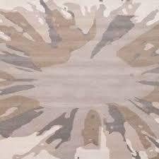modern rug patterns. Simple Modern Download800 X 600  1024  In Modern Rug Patterns