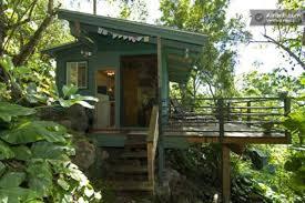 hawaii tiny house. Tiny House Hawaii 8 Incredible Homes In R
