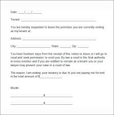 notice to owner form florida eviction notice pdf coles thecolossus co
