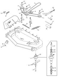 scag tiger cat wiring diagrams scag diy wiring diagrams scag wiring diagram wiring diagrams schematics ideas