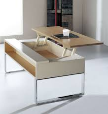 Furniture Arrangement Ideas For Small Living RoomsCoffee Table Ideas For Small Spaces