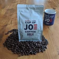 2008 april 9, james poniewozik, starbucks' new brew: Cup Of Joe Coffee Balance Of Power