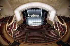 70 Bright Northrop Auditorium Seating Chart