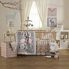 modern baby boy bedding ideas