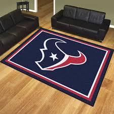 area rugs houston abulous