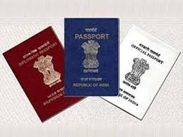 Man Passports Britain Fake In Use For Of Jailed Indian gqnBHPH