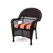 outdoor patio furniture sale walmart. walmart.com: grand basket 4-piece wicker patio set: furniture outdoor sale walmart