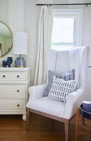 5 Tips for Updating a Master Bedroom memehillcom Home of Amie