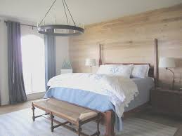 cozy bedroom design tumblr. Cozy Bedroom Design Tumblr Bedroom:Cozy Ideas Pinterest