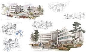 Architecture Design Concept 3 Architecture Design Concept Nongzico