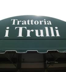 Image result for trulli encinitas