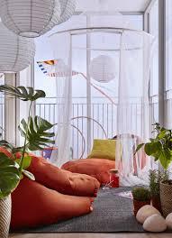 relaxing furniture. Relaxing Furniture. Furniture I A