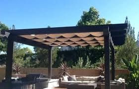 patio ideas medium size top wooden patio cover kits uk fx in creative home interior design