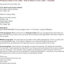 Pastry Chef Resume Pastry Chef Resume Luxury Cover Letter For Cook ...