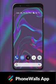 Samsung galaxy wallpaper ...