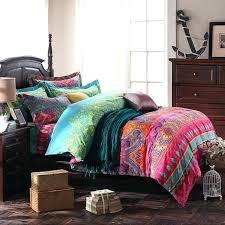 bohemian inspired bedding bohemian style quilt covers bohemian style bedding bohemian style bedding sets morocco bedding