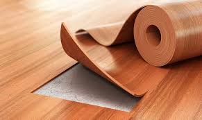 vinyl flooring cost 2021 list