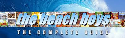 Beach Photo Albums The Beach Boys