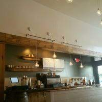 Sure house coffee roasting co. Sure House Coffee Roasting Co 1 Tip From 26 Visitors